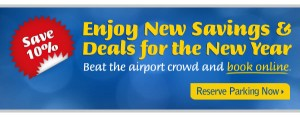 Park Ride Fly USA - airport-parking-discount-coupon-jan-2012