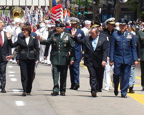 12 Interesting Facts about Memorial Day
